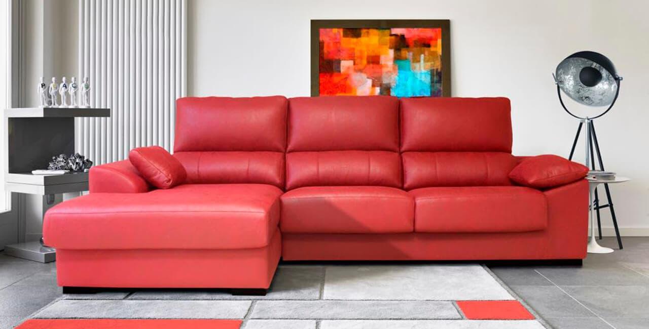 Distribuidor de muebles en galicia muebles baratos en a for Outlet muebles pontevedra